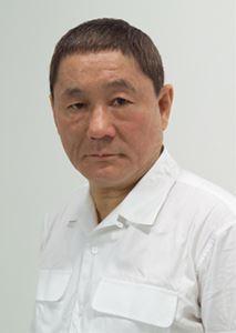 たけし_R.jpg