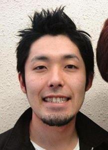オリラジ中田_R.jpg