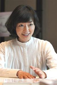 小林聡~1.JPG